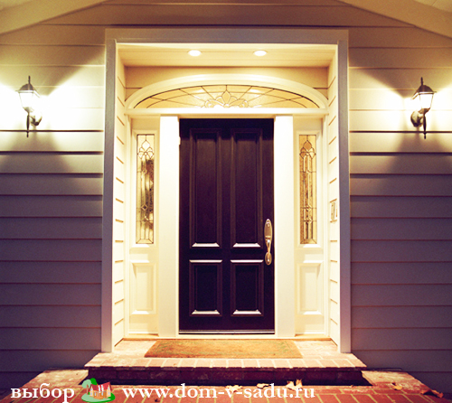 двери входные недорого с установкой на юго западе