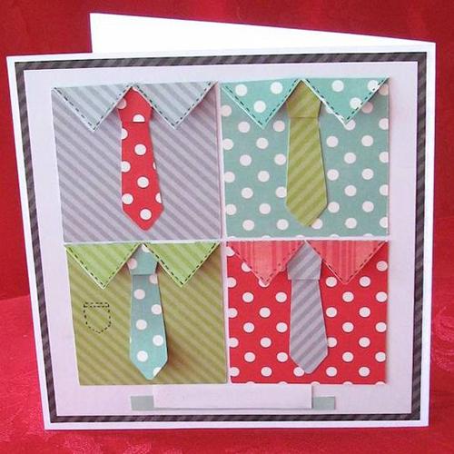 подарки на 23 февраля открытки