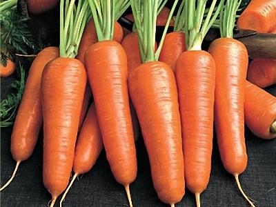 Хранение моркови зимой: лучшие способы