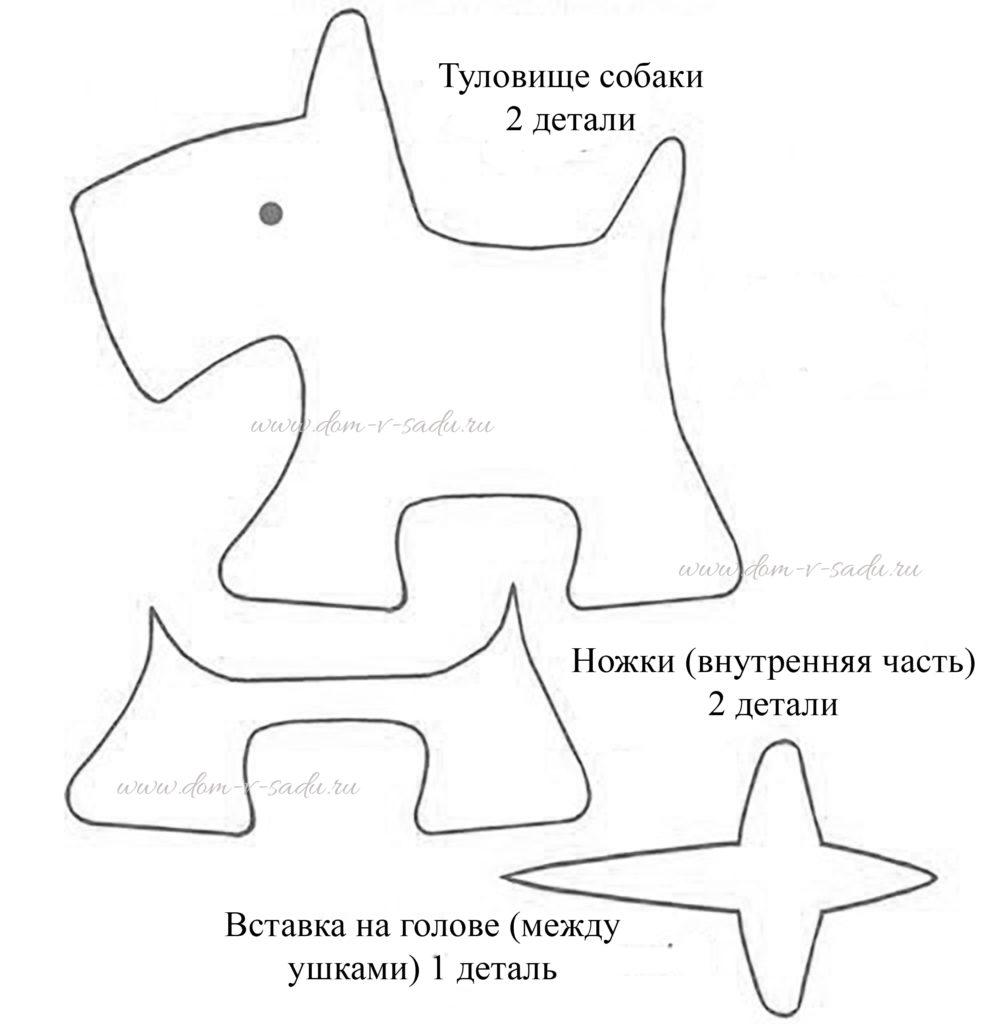 Вяжем варежки спицами Рукоделие 677